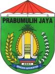 arti lambang,lambang Kota ,logo Kota,gambar lambang, arti lambang Kota Prabumulih,logo-logo, logos,membuat logo,daftar Kota, Kota Prabumulih